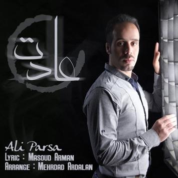 music-ali-parsa-adat