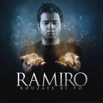 ramiro-called-rouzaye-bi-to