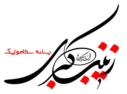 دانلود مداحی محمود کریمی به نام عمه سادات بی قراره hazrate zeinab