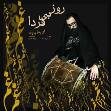 mohammadreza-hedayat