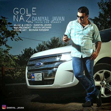 daniyal-javan-called-gole-naz