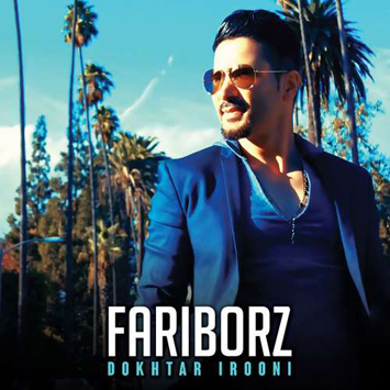 fariborz-called-dokhtar-irooni