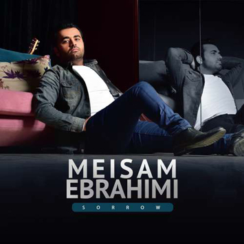 meysam-ebrahimi-called-gham