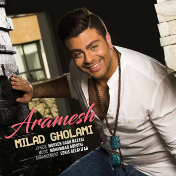 milad-gholami-called-aramesh