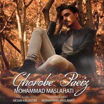 mohammad-maslahati-called-ghorobe-paeiz
