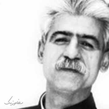 Naser Razazi - دانلود آهنگ کردی شاد هاوار گوله ناصر رزازی