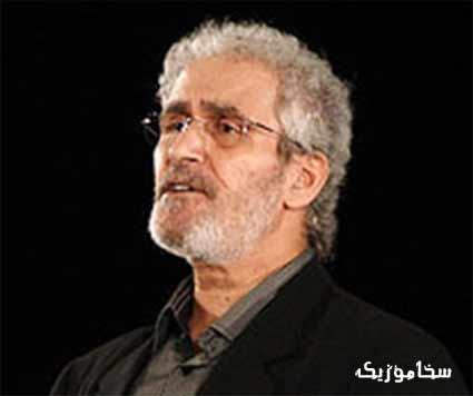 دانلود مداحی غلامرضا کویتی پور بعد من قافله سالار تویی خواهر من
