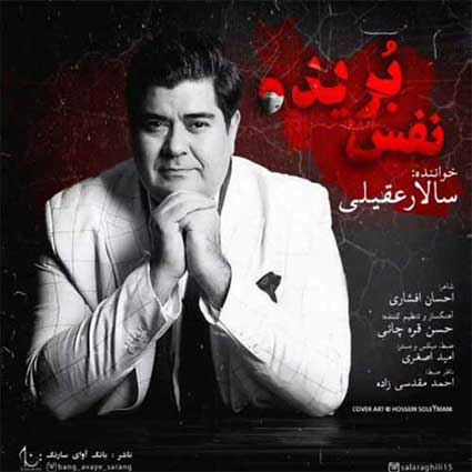 دانلود آهنگ سالار عقیلی نفس بریده ایران من عاشقانه از تو میخوانم چگونه از تو رو بگردانم ایرانم